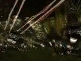 Trailer Unreal Tournament 2007(UT3)