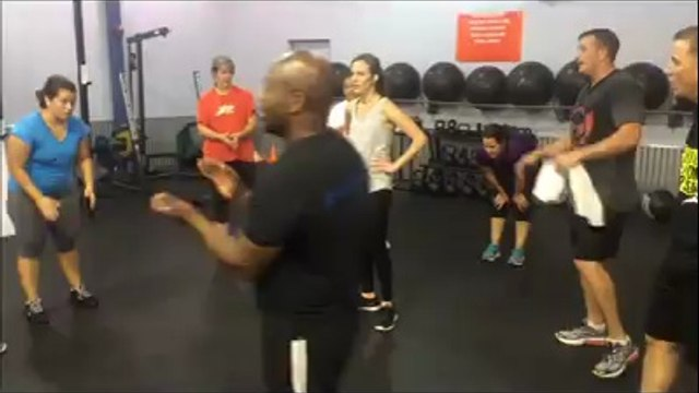 Personal Training Clarksville  Clarksville fitness centers & Gym