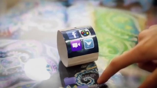 10 Most Eagerly Awaited Gadgets Of 2014