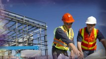 Construction Company In Singapore - video dailymotion