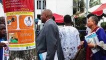 Ebola Virus: Symptoms, Treatment and Prevention