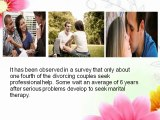 The Importance Of Couples Therapy San Diego