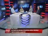 Siyaset Pazarı 1  Bölüm 14 09 2014