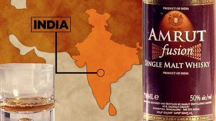 Indian Whisky Resource | Learn About, Share and Discuss