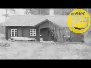 BOYS NOIZE - Shine Shine (Official Video)