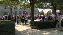 Les taxis de la Marne reviennent à Tremblay-en-France !