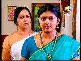 Bagyadevatha Serial 15 9 2014,15 September 2014 Part-2 Mazhavil Manorama