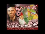We Want A Separate Province For Mohajirs #MakeNewProvinces #MohajirProvince