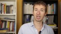 Regardez vos vidéos de cours deux fois plus VITE