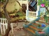 Khushiyon Ki Gullakh Aashi 15th September 2014 Video Watch pt3
