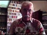 Usa vs Russia - Il punto di Giulietto Chiesa - 5 settembre 2014