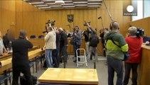 Germania: al via il processo contro un cittadino tedesco accusato di aver raggiunto le file jihadiste