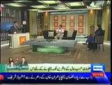 Dunya News Hasb e Haal 14th September 2014 ( 14 Sept 2014 ) Hasb-E-Haal 14-09-2014