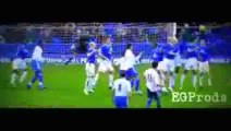 Kaos Bola   Michael Ballack _ Best Goals for Chelsea
