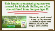 The Ultimate Herpes Protocol Review, The Ultimate Herpes Protocol Free, The Ultimate Herpes Protocol Book, The Ultimate Herpes Protocol Pdf, The Ultimate Herpes Protocol Amazon, The Ultimate Herpes Protocol Reviews Scam, The Ultimate Herpes Protocol