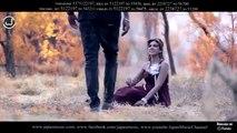Kamli Ruhi Didar HD Video  Japas Music