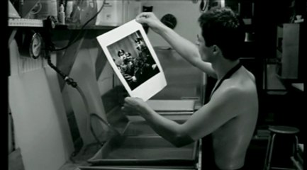 "Trailer film ""People"""