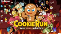 Line Cookie Run Hack Cheats get free unlimited Coins with Line Cookie Run Hack Cheats
