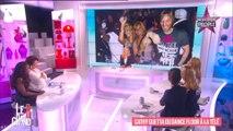 Cathy Guetta va bien depuis sa séparation ! (Vidéo)