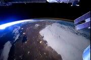 Nasa uzay mekiği  Nasa earth Space Shuttle World )