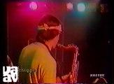 Miles Davis w/ Marcus Miller - Rome 1982