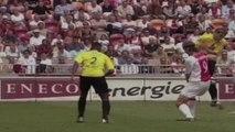 Zlatan à l'Ajax: c'était ça  ! (1/2)