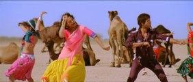 kabhi chod diya dil kabhi catch kiya re Hd 720p