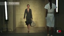 """""""PAUL SMITH"""" Spring Summer 2015 London by Fashion Channel"""