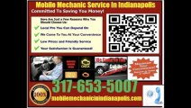 Cheap Local Towing Truck Service in Indianapolis 317-653-5007