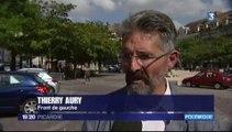 20140915-F3Pic-19-20-Beauvais-Thierry Aury réagit aux mesures d'austérité et à la « mairie morte »