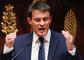 Le grand oral de Manuel Valls en trois mots-clés