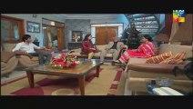 Agar Tum Na Hotay Episode 30 16th September 2014 full episode