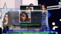 Kim Kardashian Hollywood Hack Cheats iOS Android Mac [NEWEST] [TESTED] [WORKING TOOL]