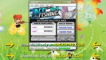 Fishing Planet Money/Gold Hack any number legit 11223344564
