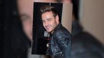 La star de One Direction Liam Payne se blesse durant l'anniversaire de Niall Horan à Las Vegas