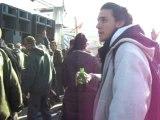 Tekos 1er mai 2006 à Chavannes (1)