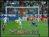 خيسي رودريغيز يتقدم بالهدف الرابع لريال مدريد فى مرمى بازل