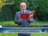 Oração da Criança - PAIVA NETTO - RELIGIÃO DE DEUS - ECUMENISMO - LBV - Lagoa da Canoa