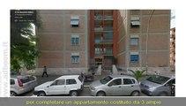 ROMA,   POSTO LETTO IN STANZA INDIPENDENTE  SAN PAOLO MQ 90 AFFITTO EURO 400