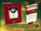 Oração de LAO-TSÉ - PAIVA NETTO - RELIGIÃO DE DEUS - ECUMENISMO - LBV - BRASIL