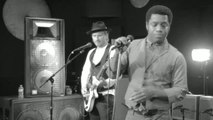 Vintage Trouble - Run Like a River [Live on Jay Leno] - video