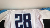 2014 NFL week one:Bills win over Bears 23:20 Nike buffalo bills #13 johnson elite jerseys sale at jerseys-china.cn