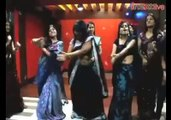 Sr Girls Dance Show In Farewell Party Gone Viral On FB