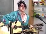 Miyavi - LFX - 3 Songs