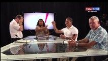 Tour de magie EN DIRECT à la télé: Nicol'as Magicien 974