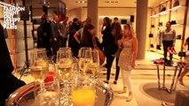 Revivez les temps forts de la Vogue Fashion Night Out 2014 #3
