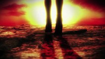 Fatal Frame: The Black Haired Shrine Maiden - Wii U Trailer #2