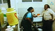 Senthil & Goundamani Comedy Scenes | Best Comedy Scenes In Kollywood