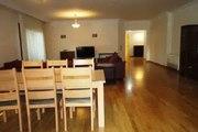 Furnished/Semi Furnished Apartment for Rent in Maadi Degla