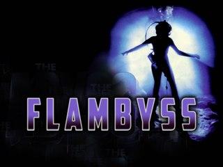 Flambyss